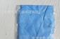 供应蓝色连体无尘服 防静电工作服
