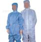 供应防静电服、无尘衣、防尘服、防护工作服